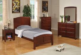 More Bedroom Furniture Coaster Fine Furniture 400291t 400292 400293 4 Parker Bedroom Set