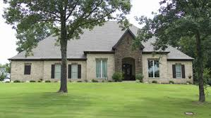 don gardner chesnee lovely donald gardner house plans e story with walkout basement striking