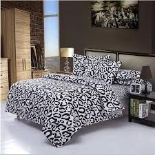 full size of bedding trendy leopard print bedding ukjpg amazing leopard print bedding fashion leopard