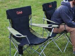 e a heated seat anywhere this cordless chair cover will warm you for hours at