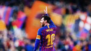 Barcelona nach Messi: Das erwartet die Bayern