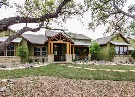 image 8560 from post texas ranch style house with hill country modern homes also hill country house plans ranch in floor plan