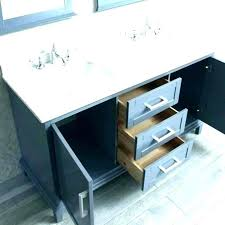 double sink vanity bathroom tops vanities medium size of home cabinets bath 60 inch top double sink vanity
