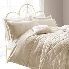 sanderson clearance bedding