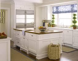 Kitchen Window Treatment Ideas  3 Blind Mice Window CoveringsBest Window Blinds For Kitchen