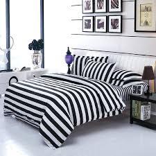 gray and white striped bedding gray striped crib bedding