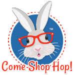 FabShop Hop - Come, Join the Fun! & Come Shop Hop! Adamdwight.com