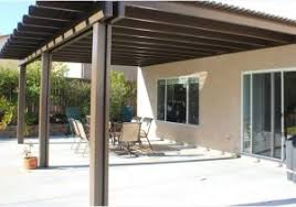 wood patio cover ideas. Wooden Patio Cover Plans » Comfortable Diy Roof Ideas . Wood