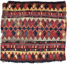 Rug Designs And Patterns A Central Asian Trapping Possibly Kyrgyz Early Century Throughout Models Design