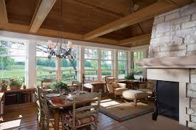 indoor sunroom furniture ideas. 25 Sunroom Furniture Ideas For A Cozy And Relaxing Space Indoor