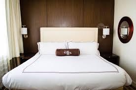 Nascar Bedroom Furniture The Hunt Hotels For The Hottest Nascar Drivers Room5