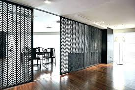 metal wall panels interior corrugated metal wall panels interior