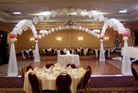 Amazing Wedding Decoration Design Wedding Decoration Designs Wedding  Reference Ideas