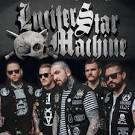 Lucifer Star Machine