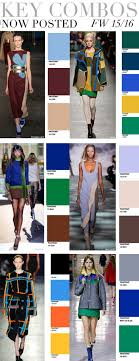 9d271d45d9470ddee073083f3a10c7e6.jpg 7932,050  Aw15 TrendsTrend Council Color ...