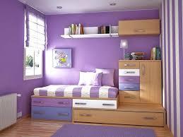 purple paint colors for bedroom best purple paint colors for bedrooms paint colors for bedrooms purple
