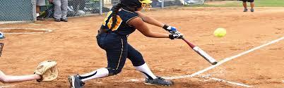 Usssa Softball Age Chart 2018 Softball Rules And Regulations Usssa East Maryland