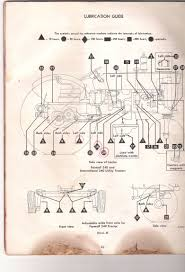 1950 farmall super a wiring diagram 1950 image farmall super a 12 volt wiring diagram wiring diagram and on 1950 farmall super a wiring