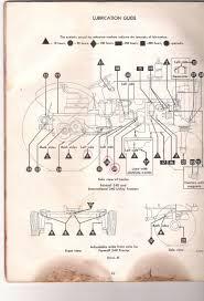 farmall super a wiring diagram image farmall super a 12 volt wiring diagram wiring diagram and on 1950 farmall super a wiring