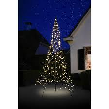String Light Outdoor Christmas Tree Bathroom Christmas Tree Giant Acrylic Led String Lights