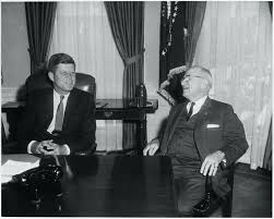 jfk in oval office. Jfk Oval Office Chair In Gorgeous Rocking Of President John Address . I