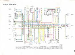 wiring diagrams kawasaki wiring diagram mega kawasaki ninja wiring harness routing wiring diagram used kawasaki ninja wiring harness routing wiring diagram technic