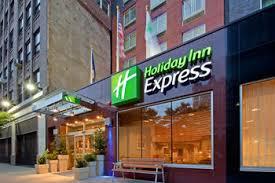 cheap hotels near madison square garden. Plain Madison Holiday Inn Express New York City Times Square On Cheap Hotels Near Madison Garden O