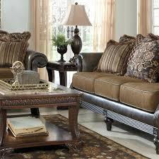 ashley furniture az furniture furniture high quality furniture springs for furniture ashley furniture glendale az