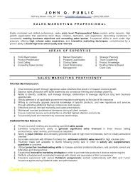 Resume Tips For Career Change Samples Of Functional Resume Career Change Resume Examples Elegant