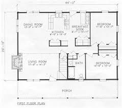 Hearthstone House  Stay Aspen SnowmassHearthstone Homes Floor Plans