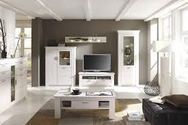 Wohnzimmer Weiß Grau Türkis Wohnzimmer Einrichten Grau Braun Und
