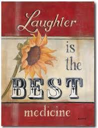 laughter is the best medicine com laughter is the best medicine