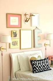 Peach Bedroom Ideas Peach Colored Bedroom Ideas Peach Bedroom Best Peach  Bedroom Ideas Colored Rooms Pictures