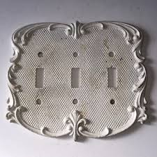 Decorative Light Switch Plates Decorative Light Switch Covers Australia Home And Furnitures