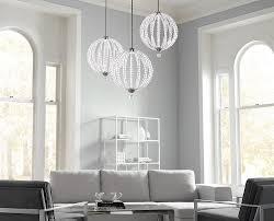 new lighting trends. new lighting trends i