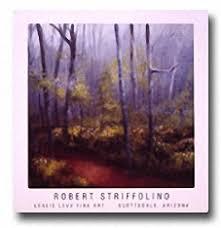 Fine Art Posters — Robert Striffolino