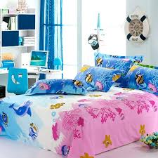 miami dolphins bedding sets dolphin bedding sets designs miami dolphins bed sheets