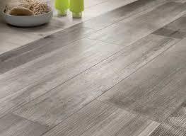 lowes sheet vinyl lowes flooring tile home design