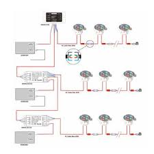v dimming wiring diagram image wiring diagram 0 10v dimming ballast wiring diagram 0 auto wiring diagram schematic on 1 10v dimming wiring