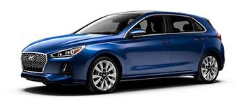 2018 hyundai hatchback. exellent hatchback 2018 elantra gt features u0026 specifications to hyundai hatchback