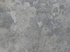 Polished Concrete Floor Texture Seamless Ideas 617587 Floor Design