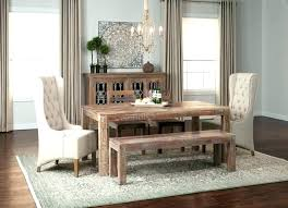 hom furniture rugs locations