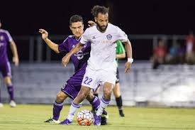 Joel Johnson Receives Call Up From Liberian National Team