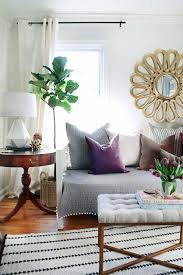 Combine A Guest Bedroom And Home Office In Style How To Decorate - Home office in bedroom