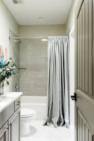 Hgtv Bathroom Remodel bathroom redoubtable white entrancing hgtv bathroom remodel and 3502 by uwakikaiketsu.us