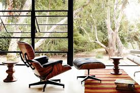 design within reach outdoor furniture. The Eames Lounge Chair And Ottoman Available Through Herman Miller Design Within Reach. Photo Courtesy Of Reach Outdoor Furniture