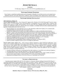 it specialist resume   best resume collectionit specialist resume summary