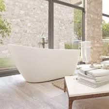 liam 60 freestanding bathtub
