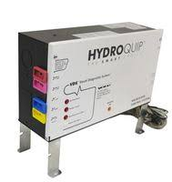 hydroquip spa pak cs6206 4kw heater lo flo circulation hydroquip cs6206 spa pak 4kw heater lo flo circulation control panel