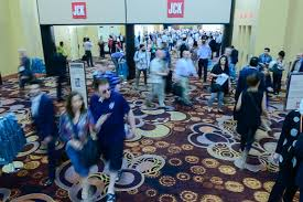 luxury an exhibition for invited relers will run from friday june 2 to sunday june 4 jck said jck las vegas the broader jewelry fair